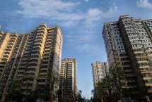 常德楼市:城市价值决定房地产价值