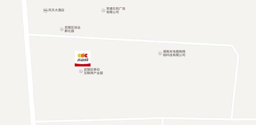 QQ图片20171219111924
