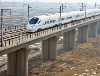 长益常高铁开工,常德和益阳房价将迎来新机遇!